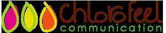 Chlorofeel Communication Lyon