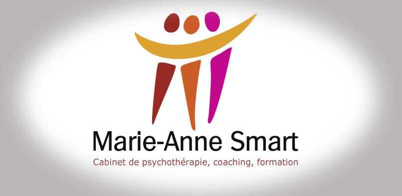 Création d'un site web pour une psychologue/coach