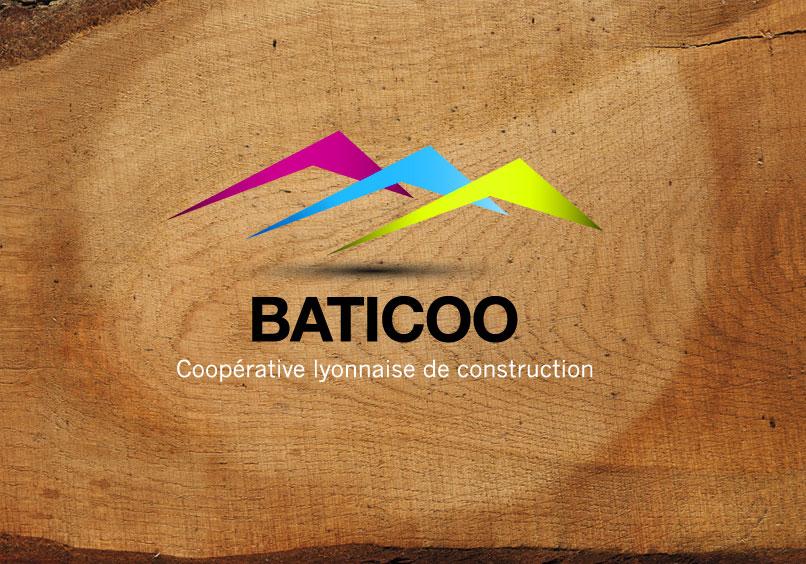 Site de création de maisons à ossature bois
